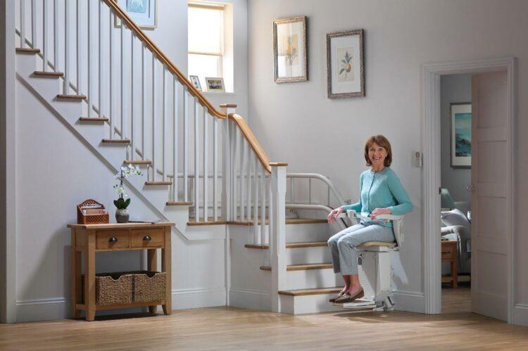 monte-escalier-autonomie