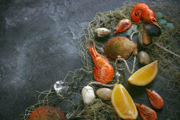 recettes-poissons-et-crustaces