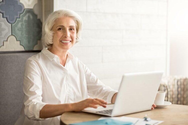 travail-post-retraite