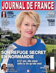 JOURNAL_DE_FRANCE_66