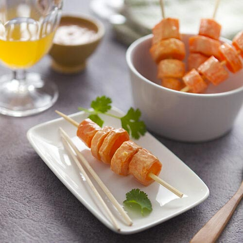 carottes-tandoori