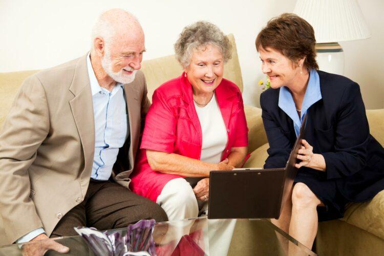 jobs-seniors