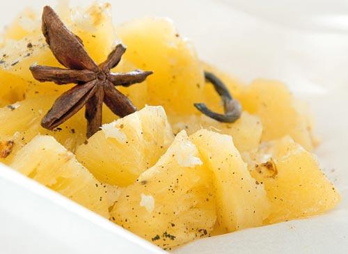 papillotte-ananas