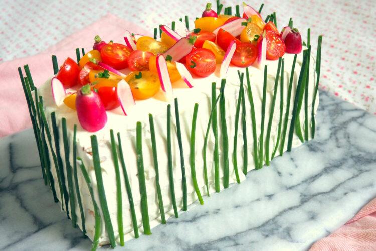 sandwich_cake