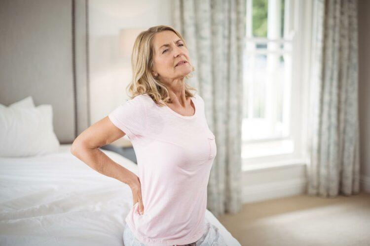 yoga-contre-mal-de-dos