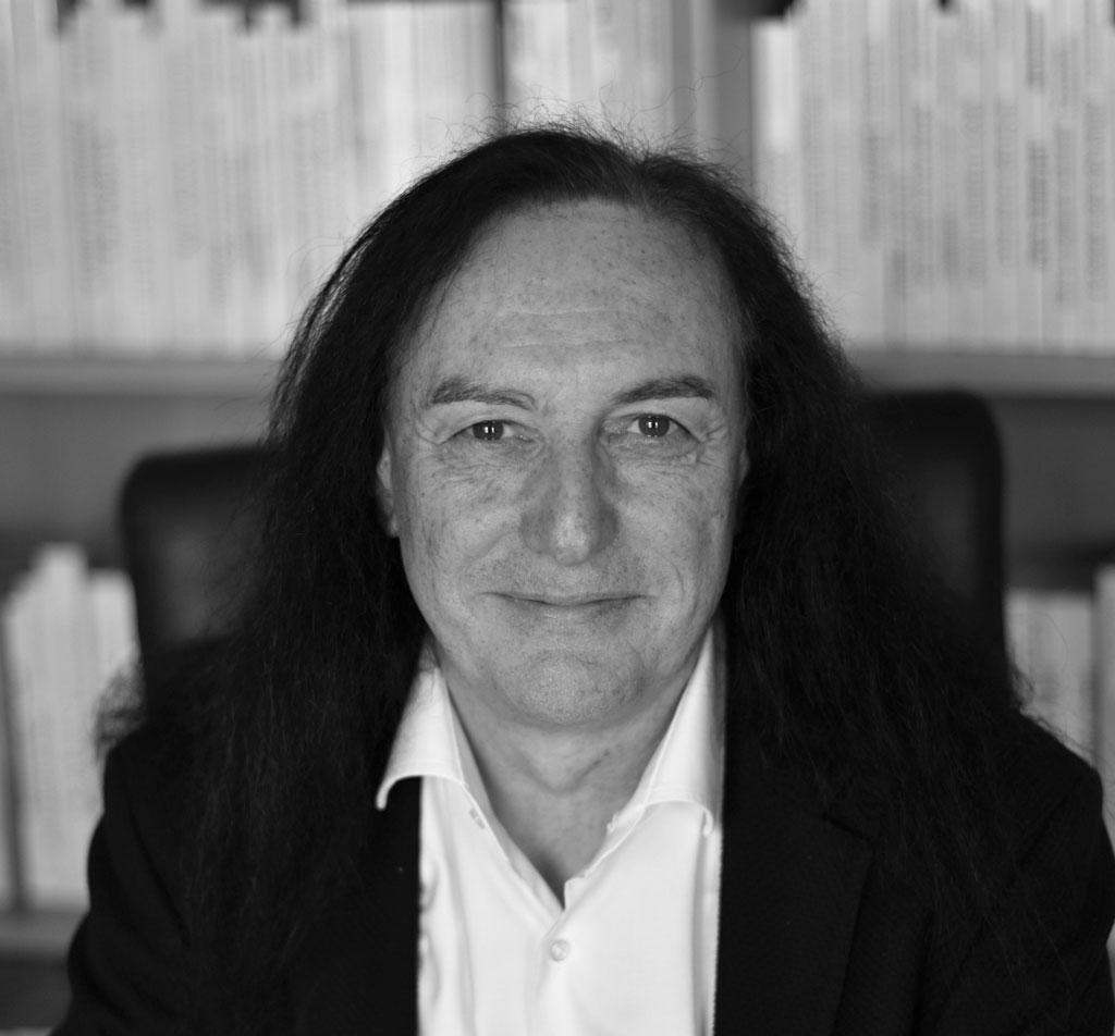 Jean-Luc-Ducher