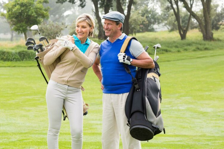 golf-senior