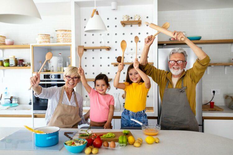 parents-et-grands-parents
