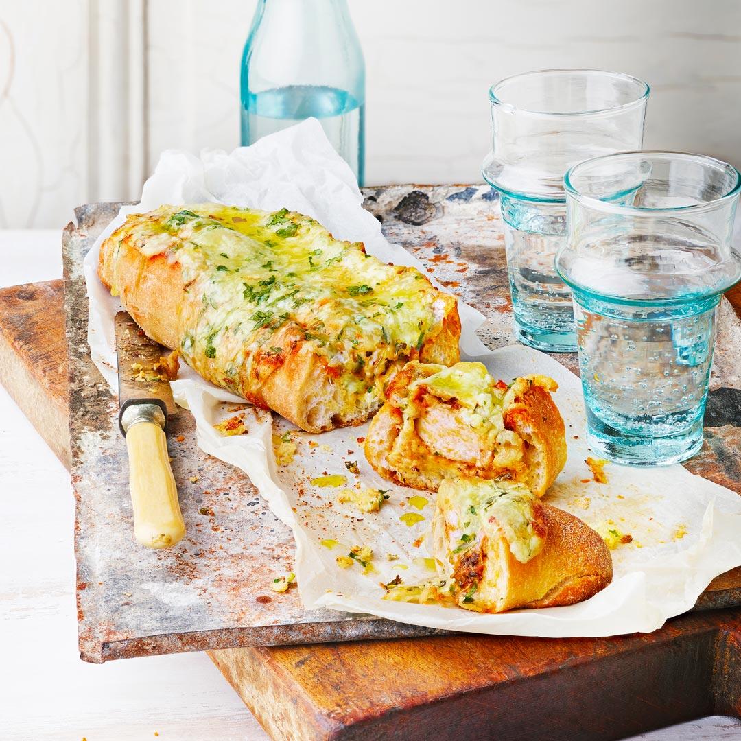 baguette-fondante-lapin-paprika