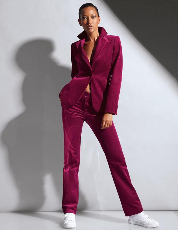tailleur-sportswear-velours